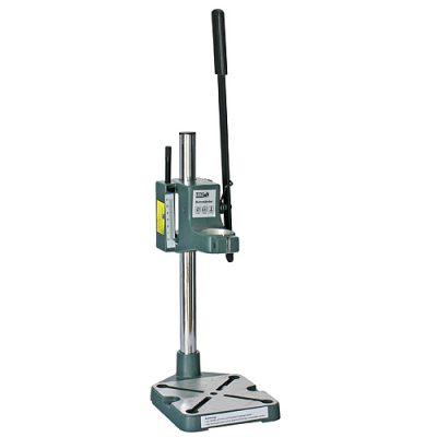 Stojan Strend Pro DS-6071, na vrtačku