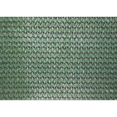 Tkanina HOBBY.NET 1,5x10 m, HDPE, UV, 90 g/m2, 80%