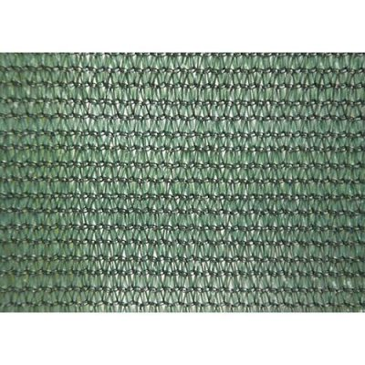 Tkanina HOBBY.NET 2,0x10 m, HDPE, UV, 90 g/m2, 80%