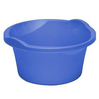 Vandlík 10 lit okrúhly rôzne farby ICS C102010