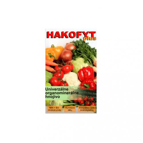Hakofyt Plus 1l