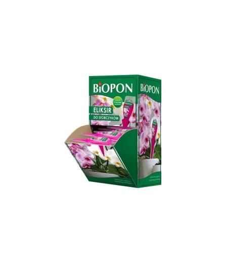 BiOPON hnojivo pre orchidey 35 ml