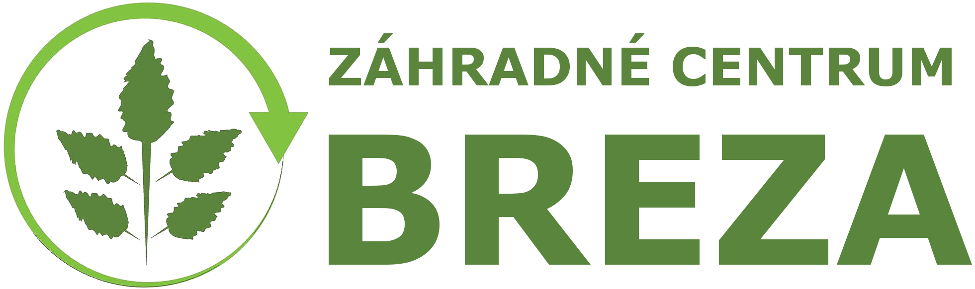 ibreza.sk Logo