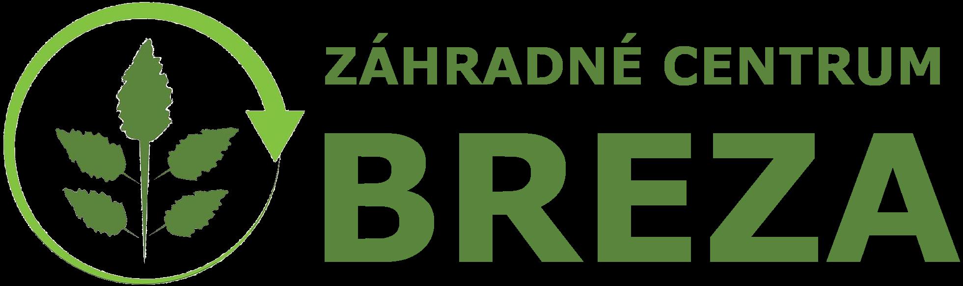 ibreza.sk Logo