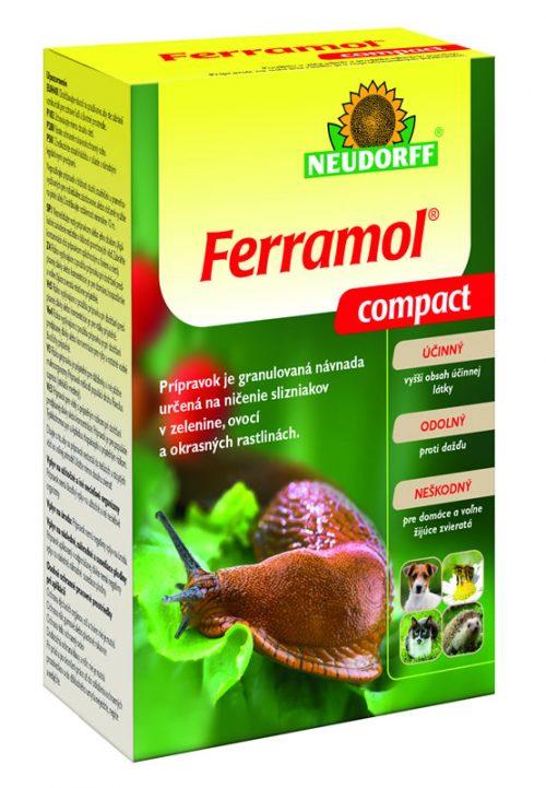 Ferramol® compact 425g