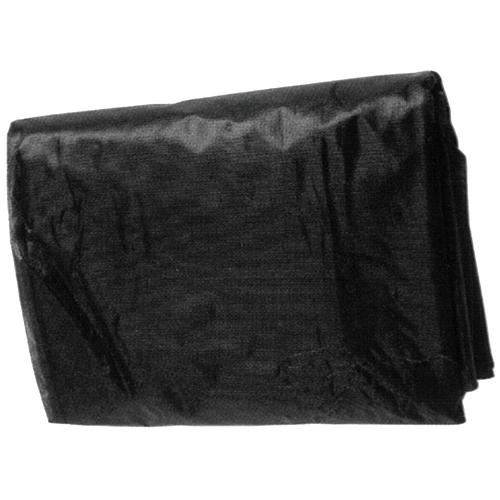 Textília Garden C2201 1/4x5m na zakličenie jahôd čierna