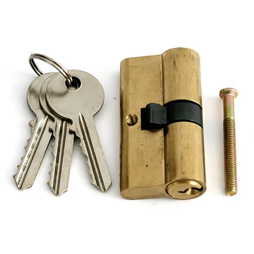Vložka cylindrická T-LINK 30/35 65mm 3 kľúče