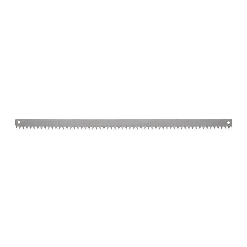 List Pilana® 22 5260 300mm pílový na drevo