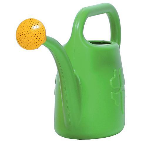 Konva KONI 2lit. plast zelená