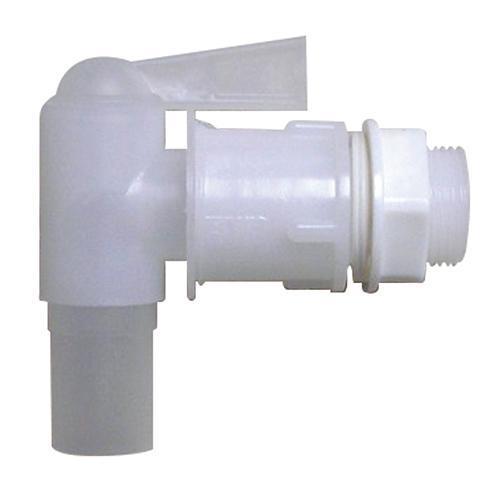 "Ventil na nádobu ICS P161175 3/4"" Ecotank"