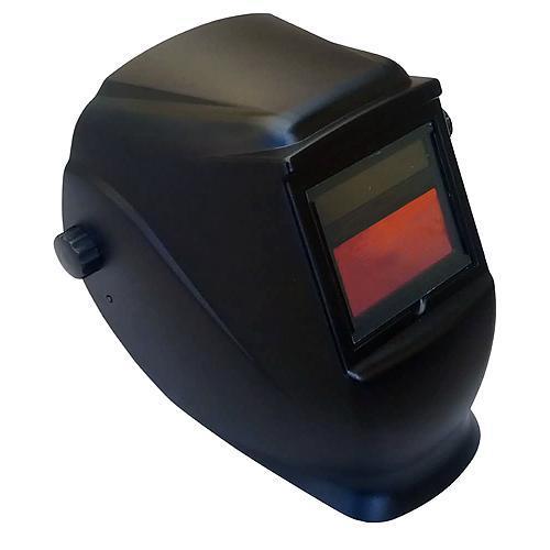 Kukla zváračská Galaxy Black 1000 AutoDark samostmievacia 2 senzorová
