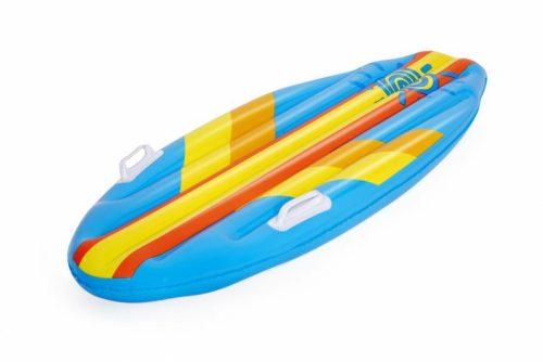 Nafukovačka Bestway® 42046 Sunny Surf 114x46cm