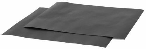 Podložka MagicHome grilovacia teflón 400x330x0.2mm 2ks