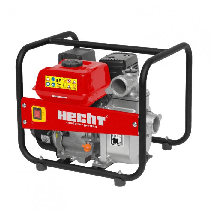 Motorové čerpadlo - HECHT 3635