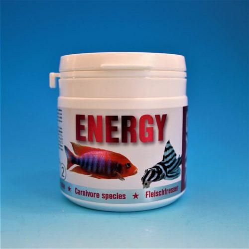 SAK energy 150ml